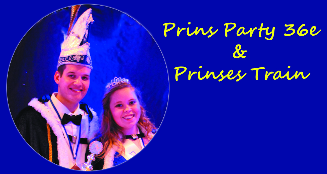 Prins party 2019 en prinses train.jpg